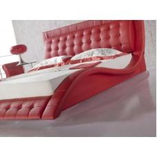 Кровать двухспальная «New Line»