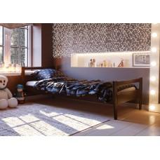 Деревянная кровать «Алиса»