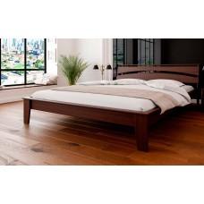 Деревянная кровать «Венеция»