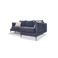 Угловой диван «FRANCO»