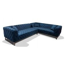Угловой диван «HARRODS»