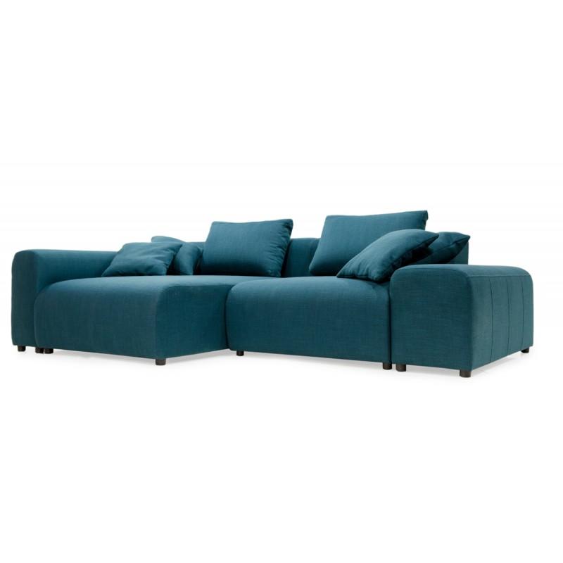 Угловой диван «RAFT» модульная система