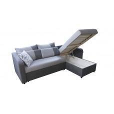Угловой диван «Адель/Adele»