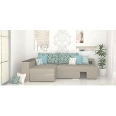 Угловой диван «Элис»