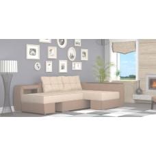 Угловой диван «Элис Плюс»