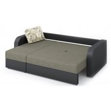 Угловой диван «Балтика»