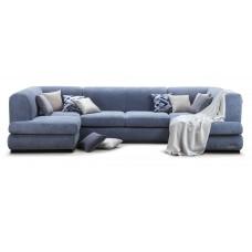 Угловой диван «Бостон 2»