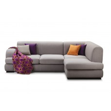 Угловой диван «Бостон 1»