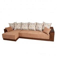 Угловой диван «Гранд»