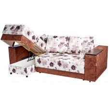 Угловой диван «Комби 1»