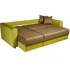 Угловой диван «Комби 2»