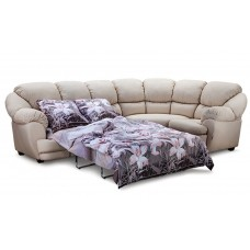 Угловой диван «Марсель»