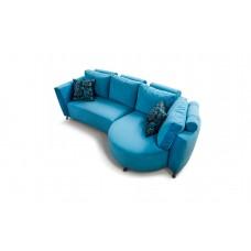 Угловой диван «Николь»