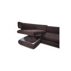 Угловой диван «Триумф»