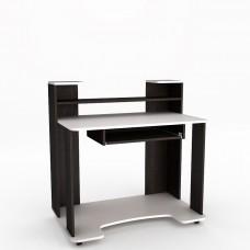 Компьютерный стол «Флеш 30»