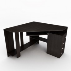 Компьютерный стол «Флеш 31»