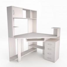 Компьютерный стол «Флеш 33»