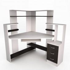 Компьютерный стол «Флеш 34»