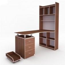Компьютерный стол «Флеш 35»
