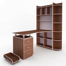 Компьютерный стол «Флеш 36»