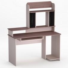Компьютерный стол «Led 1»
