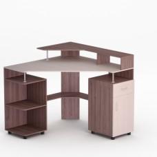 Компьютерный стол «Led 10»