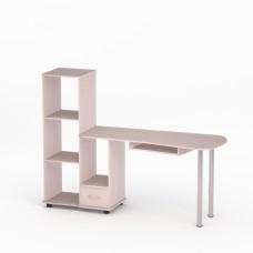 Компьютерный стол «Led 11»