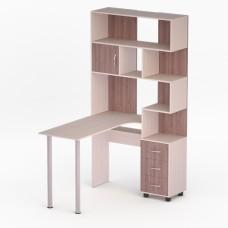 Компьютерный стол «Led 12»
