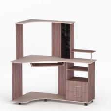 Компьютерный стол «Led 13»