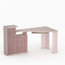 Компьютерный стол «Led 15»