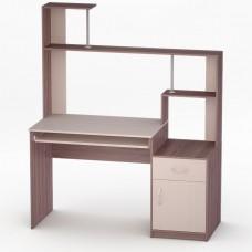 Компьютерный стол «Led 2»