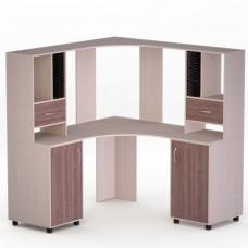 Компьютерный стол «Led 8»