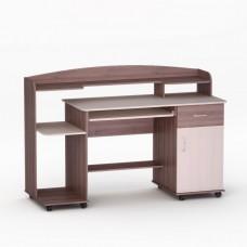 Компьютерный стол «Led 9»