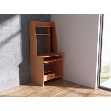 Компьютерный стол «Микс 10»