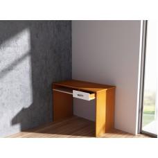 Компьютерный стол «Микс 14»