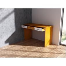 Компьютерный стол «Микс 23»