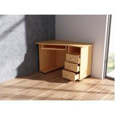 Компьютерный стол «Микс 27»