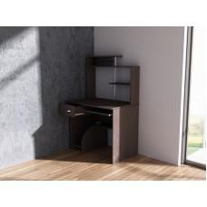 Компьютерный стол «Микс 33»
