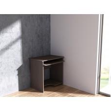 Компьютерный стол «Микс 35»