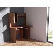 Компьютерный стол «Микс 37»
