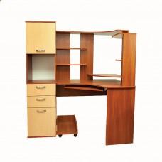 Компьютерный стол «Ника 23»