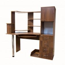 Компьютерный стол «Ника 24»