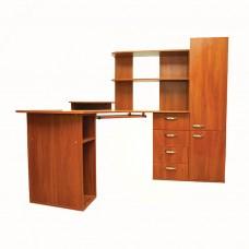 Компьютерный стол «Ника 25»