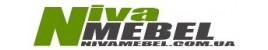 Интернет-магазин мебели «Nivamebel»