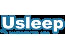 Usleep
