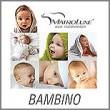 Серия Bambino (3)