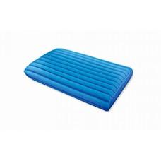 Подушка «Dominique Memory» с охлаждающим эффектом