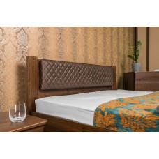 Деревянная кровать «Грейс» с механизмом