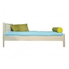 Деревянная кровать «Марго»