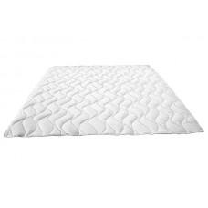 Одеяло «Альпина»